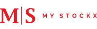 Mystockx